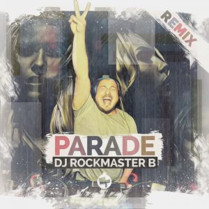 Parade-Remix