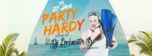 Party-Hardy-2018xheader