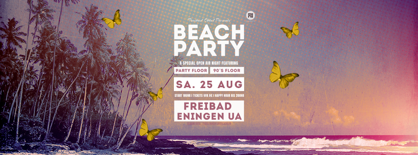 Beach-Party-Header-RT2018